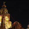 The Royal Liver Building