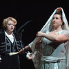 "Role of Cherubino ""Le Nozze di Figaro"" Royal Northern College of Music"