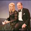 Clonter Opera Prize presented by Michael Kennedy CBE