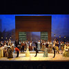 'Eugene Onegin' Royal Northern College of Music
