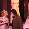 "Role of Olga ""Eugene Onegin"" Haddo House Opera"