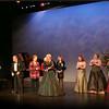 Clonter Opera Prize