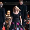 """Perfect Pitch Concert"" Royal Liverpool Philharmonic Orchestra and Vasily Petrenko. 150th Anniversary of Birkenhead School  June 2011 © Peter Lovatt"