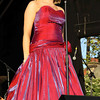AgeUK Outdoor Concert, Wirral