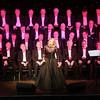 Fron Male Voice Choir Concert: Wrexham FC Supporters Trust Feb 2012