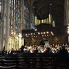 Elgar - The Dream of Gerontius at 'Easter at Kings'  BBC Concert Orchestra  Kings College Cambridge