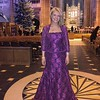 R Charity Christmas Concert Royal Liverpool Hospital, Liverpool Cathedral, December 2015