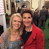 """BBC Radio 3 Launch """"Live in the House""""  Houses of Parliament London, November 2015"""