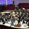 "Elgar's ""Sea Pictures"" with Royal Liverpool Philharmonic Orchestra conducted by Vasily Petrenko"