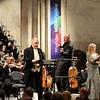 Elgar 'Dream of Gerontius'