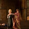 """Cherubino """"Le Nozze di Figaro"""" Glyndebourne Touring Opera 2012"""