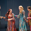 Hermia, A Midsummer Night's Dream, Britten, Opera North